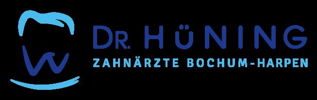 Dr. Hünning